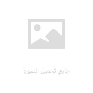 مجموعة خيوط رد هارت لمشروع عالم صوفي